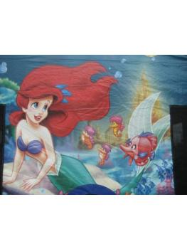 Little Mermaid Graphic9
